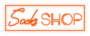 Socks-Shop